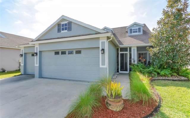 4242 Day Bridge Place, Ellenton, FL 34222 (MLS #A4456239) :: Gate Arty & the Group - Keller Williams Realty Smart