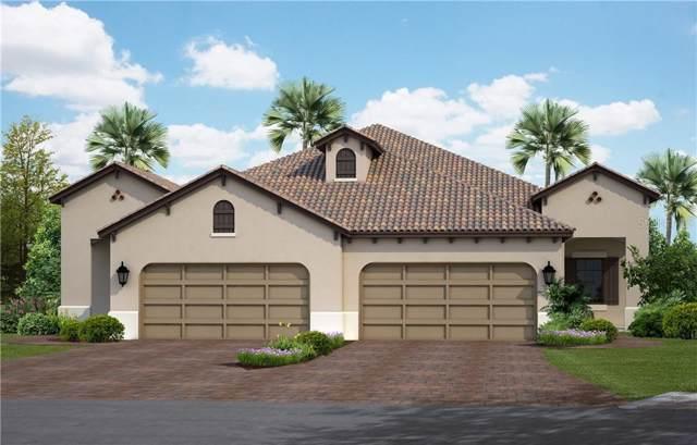 11129 Mcdermott Court, Englewood, FL 34223 (MLS #A4456240) :: Griffin Group