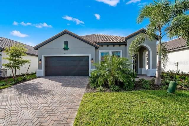 2811 62ND Avenue E, Ellenton, FL 34222 (MLS #A4456242) :: The Comerford Group