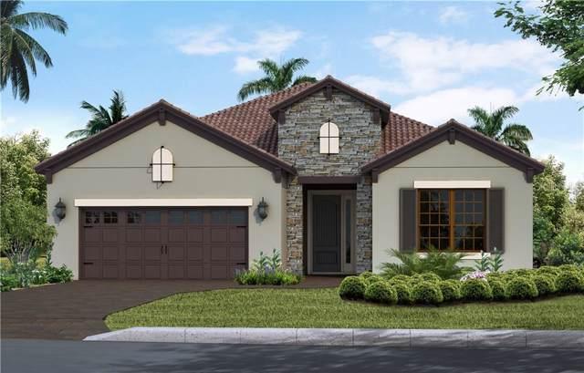 26776 Weiskopf Drive, Englewood, FL 34223 (MLS #A4456266) :: Griffin Group