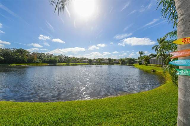 8323 Abingdon Court, Bradenton, FL 34201 (MLS #A4456283) :: Armel Real Estate