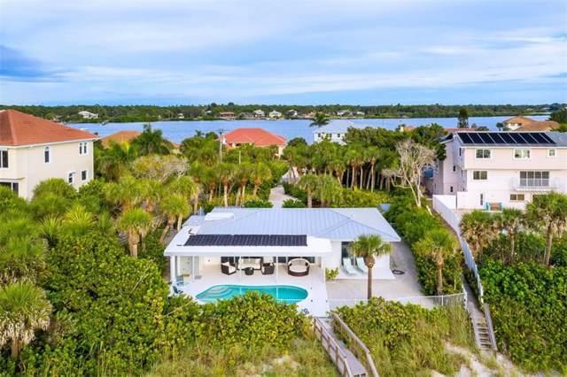 8040 Manasota Key Road, Englewood, FL 34223 (MLS #A4456302) :: Armel Real Estate