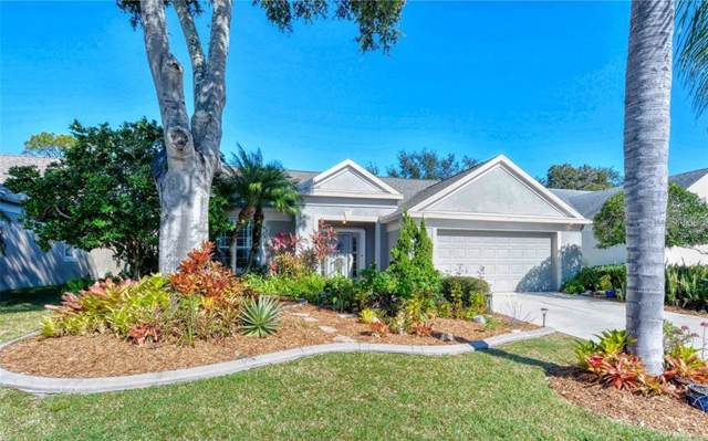 511 Wexford Drive, Venice, FL 34293 (MLS #A4456316) :: Cartwright Realty