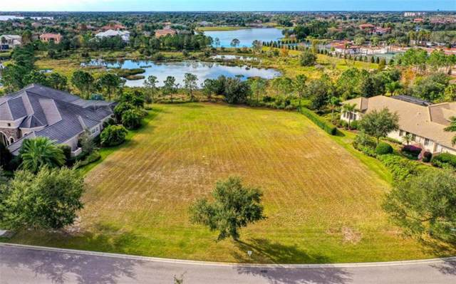 16108 Clearlake Avenue, Lakewood Ranch, FL 34202 (MLS #A4456368) :: Godwin Realty Group