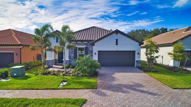2805 62ND Avenue E, Ellenton, FL 34222 (MLS #A4456386) :: The Comerford Group