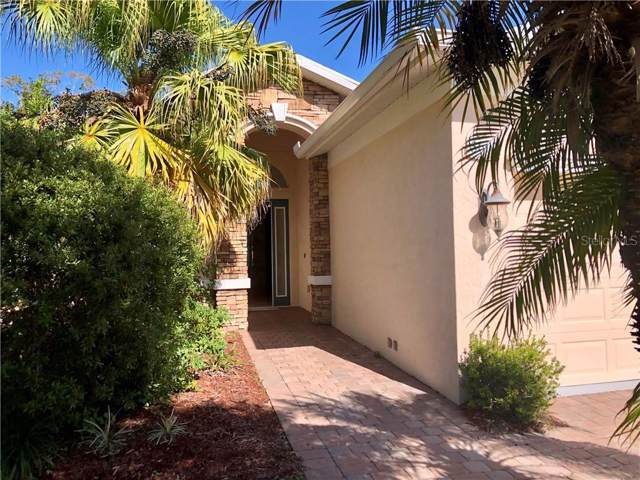 3607 65TH Avenue E, Sarasota, FL 34243 (MLS #A4456410) :: Delgado Home Team at Keller Williams