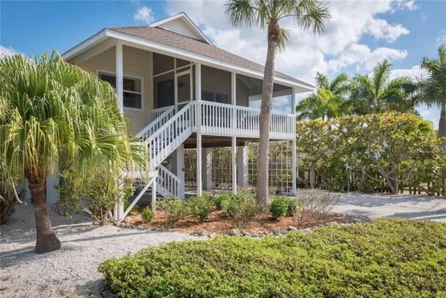 762 Jacaranda Road, Anna Maria, FL 34216 (MLS #A4456447) :: The Comerford Group