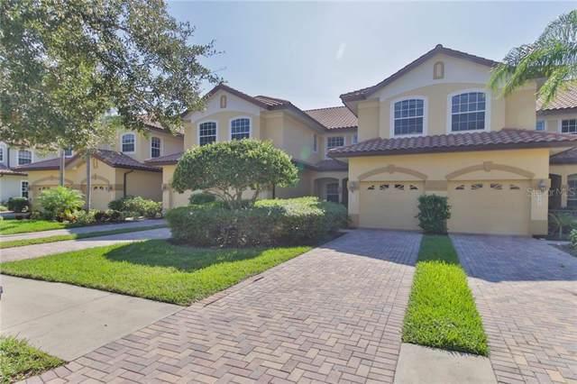 8363 Miramar Way #203, Lakewood Ranch, FL 34202 (MLS #A4456454) :: Keller Williams on the Water/Sarasota