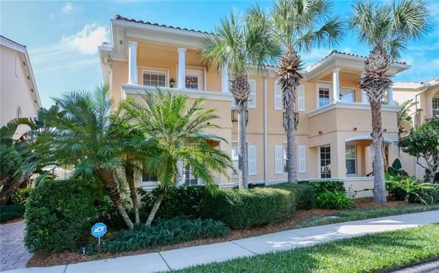 1586 Dorgali Drive, Sarasota, FL 34238 (MLS #A4456479) :: Armel Real Estate