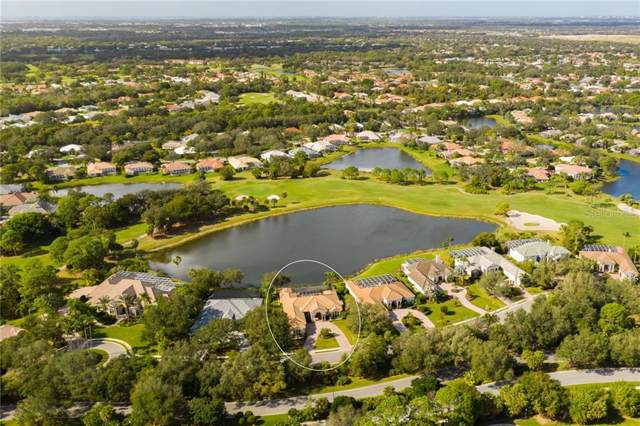 7408 Mayfair Court, University Park, FL 34201 (MLS #A4456499) :: Armel Real Estate