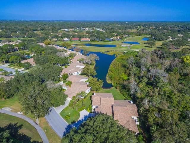 3004 Highlands Bridge Road, Sarasota, FL 34235 (MLS #A4456517) :: McConnell and Associates