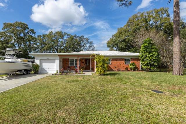 4930 Chariton Avenue, Tampa, FL 33603 (MLS #A4456526) :: Medway Realty