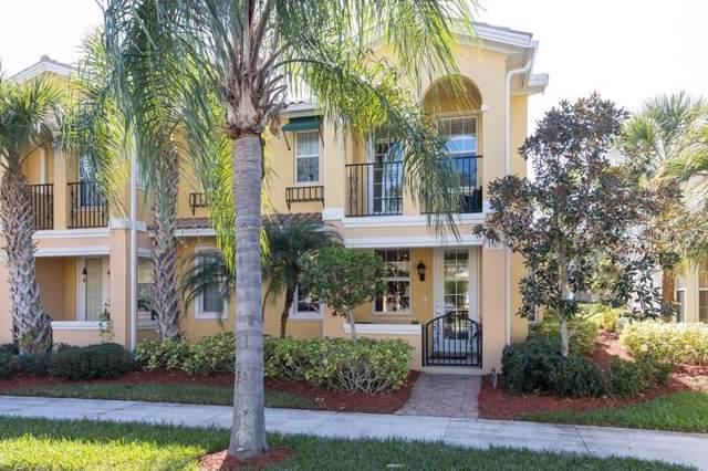 1567 Napoli Drive W, Sarasota, FL 34232 (MLS #A4456534) :: Cartwright Realty