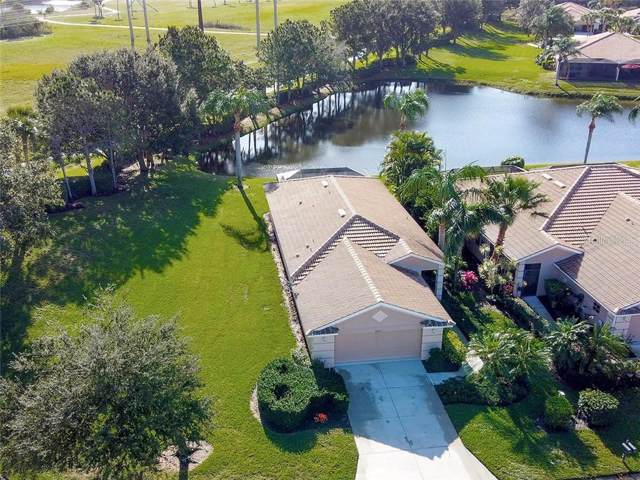 8406 Summer Greens Terrace, Bradenton, FL 34212 (MLS #A4456536) :: The Paxton Group