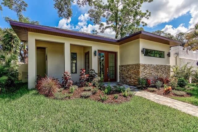 1775 7TH Street, Sarasota, FL 34236 (MLS #A4456542) :: McConnell and Associates