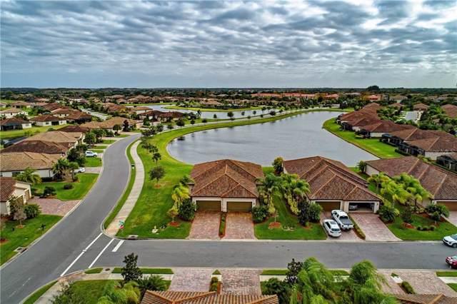 6636 Candlestick Drive, Bradenton, FL 34212 (MLS #A4456543) :: Florida Real Estate Sellers at Keller Williams Realty