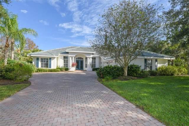 4799 Hanging Moss Lane, Sarasota, FL 34238 (MLS #A4456550) :: Sarasota Home Specialists