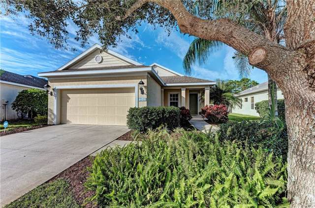 5242 Aqua Breeze Drive, Bradenton, FL 34208 (MLS #A4456560) :: Premium Properties Real Estate Services
