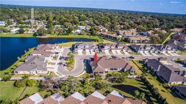 5007 Course Drive, Sarasota, FL 34232 (MLS #A4456578) :: Florida Real Estate Sellers at Keller Williams Realty