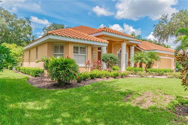7362 Eaton Court, University Park, FL 34201 (MLS #A4456579) :: Premium Properties Real Estate Services
