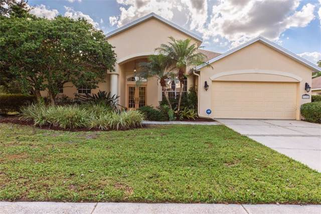 7125 Dornough Lane, Bradenton, FL 34202 (MLS #A4456580) :: Baird Realty Group