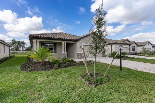 17234 Blue Ridge Place, Lakewood Ranch, FL 34211 (MLS #A4456597) :: Kendrick Realty Inc