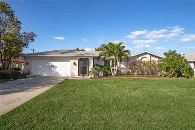 1217 SE 24TH Street, Cape Coral, FL 33990 (MLS #A4456598) :: Remax Alliance