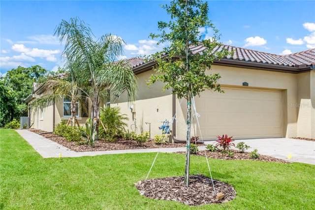 11812 Bluebird Place, Bradenton, FL 34211 (MLS #A4456603) :: Medway Realty