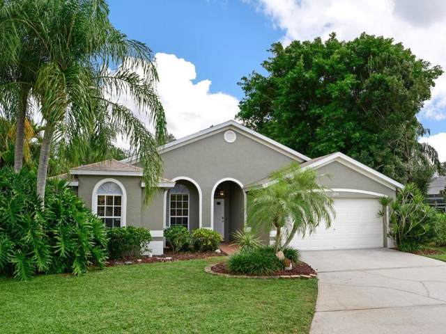 3808 51ST Terrace W, Bradenton, FL 34210 (MLS #A4456612) :: Team Bohannon Keller Williams, Tampa Properties