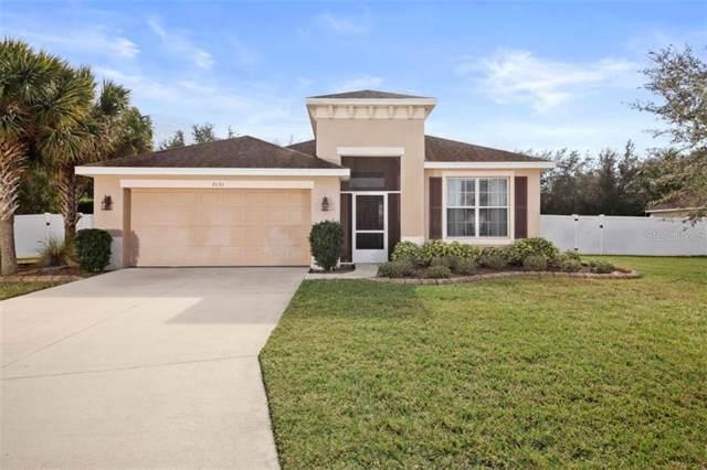7151 50TH AVENUE Circle E, Palmetto, FL 34221 (MLS #A4456638) :: Gate Arty & the Group - Keller Williams Realty Smart