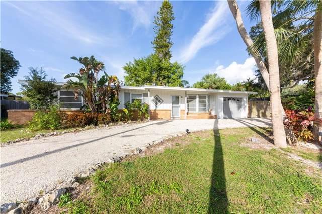 3113 Mayflower Street, Sarasota, FL 34231 (MLS #A4456640) :: Armel Real Estate