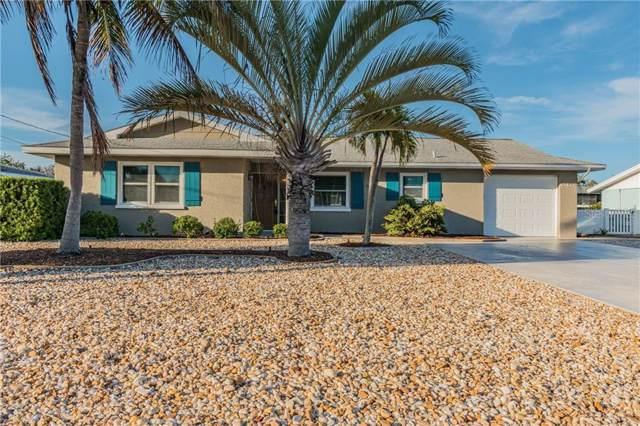 10420 Sandpiper Road W, Bradenton, FL 34209 (MLS #A4456644) :: The Comerford Group