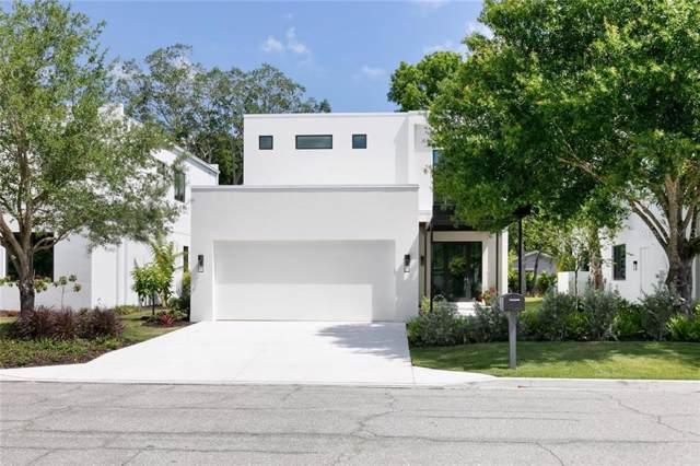 2311 Hyde Park Street, Sarasota, FL 34239 (MLS #A4456654) :: McConnell and Associates