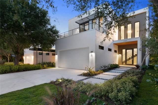2321 Hyde Park Street, Sarasota, FL 34239 (MLS #A4456660) :: McConnell and Associates