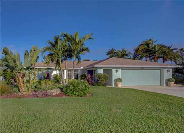 3363 Ringwood Meadow, Sarasota, FL 34235 (MLS #A4456687) :: 54 Realty