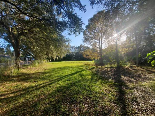 Hagerman Road, Sarasota, FL 34232 (MLS #A4456690) :: Premier Home Experts