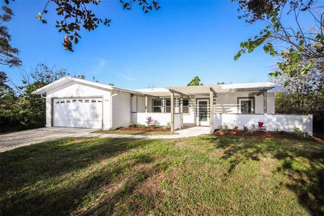 12020 De Soto Drive, North Port, FL 34287 (MLS #A4456691) :: Cartwright Realty