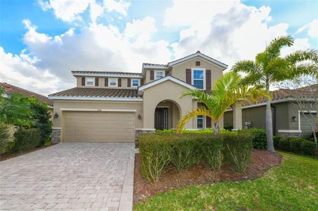 2948 Oriole Drive, Sarasota, FL 34243 (MLS #A4456696) :: Team Bohannon Keller Williams, Tampa Properties