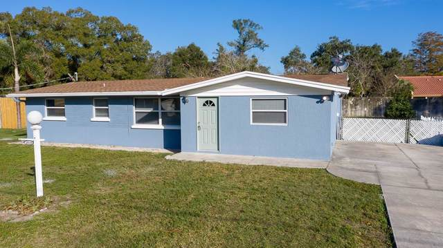 4519 Hale Street, Sarasota, FL 34233 (MLS #A4456700) :: Sarasota Home Specialists