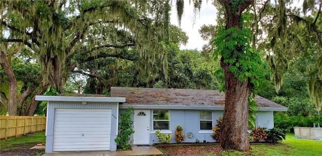 2904 72ND Avenue E, Ellenton, FL 34222 (MLS #A4456708) :: Team Bohannon Keller Williams, Tampa Properties