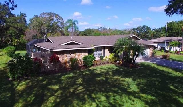 4957 Rutland Gate, Sarasota, FL 34235 (MLS #A4456721) :: McConnell and Associates