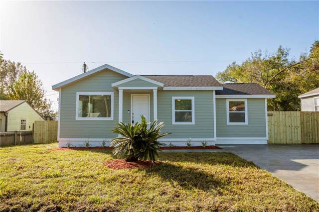 1526 W River Shore Way, Tampa, FL 33603 (MLS #A4456763) :: Medway Realty