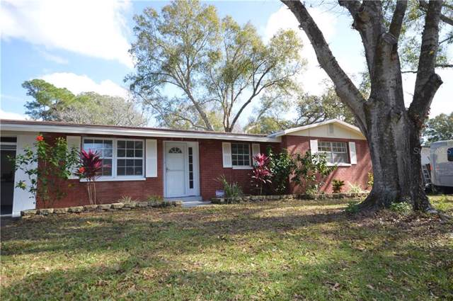 203 6TH Street NE, Ruskin, FL 33570 (MLS #A4456785) :: Charles Rutenberg Realty