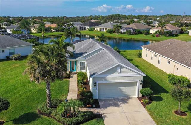 5337 Aqua Breeze Drive, Bradenton, FL 34208 (MLS #A4456794) :: Baird Realty Group