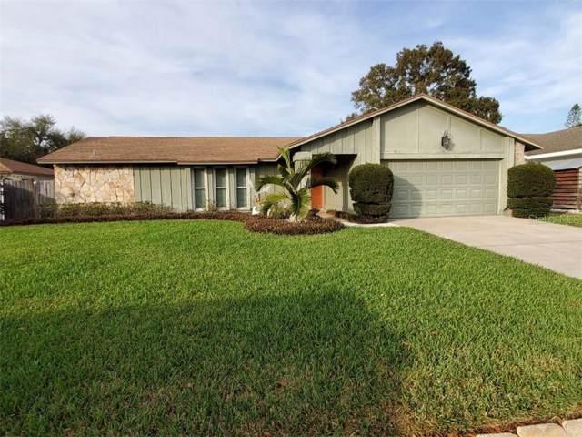 5408 1ST AVENUE Drive NW, Bradenton, FL 34209 (MLS #A4456797) :: Team Bohannon Keller Williams, Tampa Properties