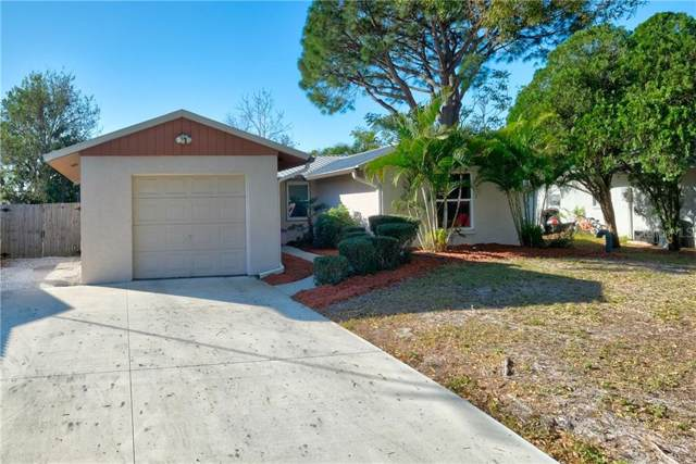 4516 Selma Street, Sarasota, FL 34232 (MLS #A4456807) :: Zarghami Group