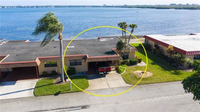 3843 Catalina Drive, Bradenton, FL 34210 (MLS #A4456812) :: Premier Home Experts