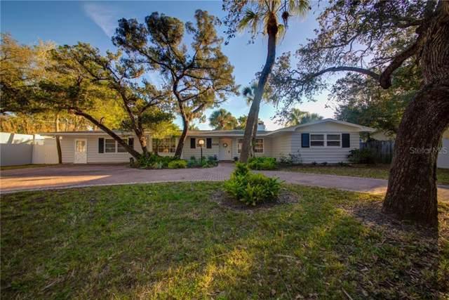 4413 Ocean Boulevard, Sarasota, FL 34242 (MLS #A4456827) :: Icon Premium Realty