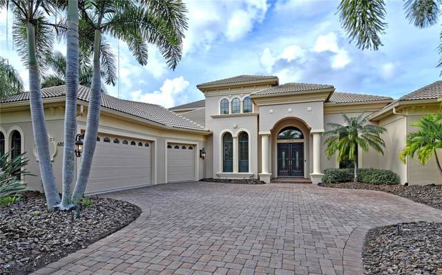 6808 Belmont Court, Lakewood Ranch, FL 34202 (MLS #A4456832) :: Griffin Group