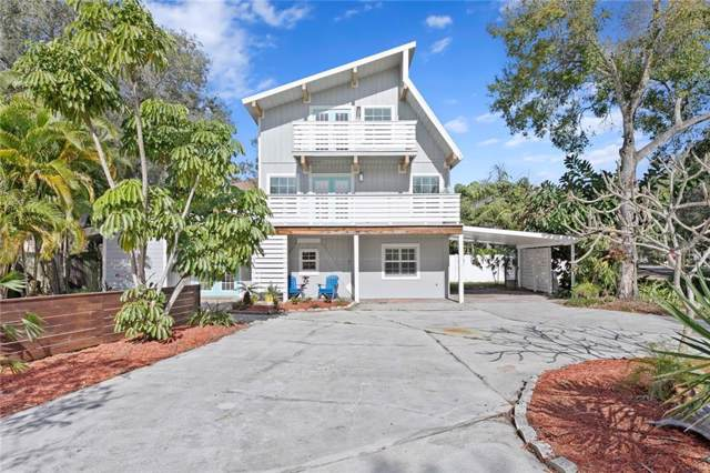 6013 S Switzer Avenue, Tampa, FL 33611 (MLS #A4456834) :: The Figueroa Team